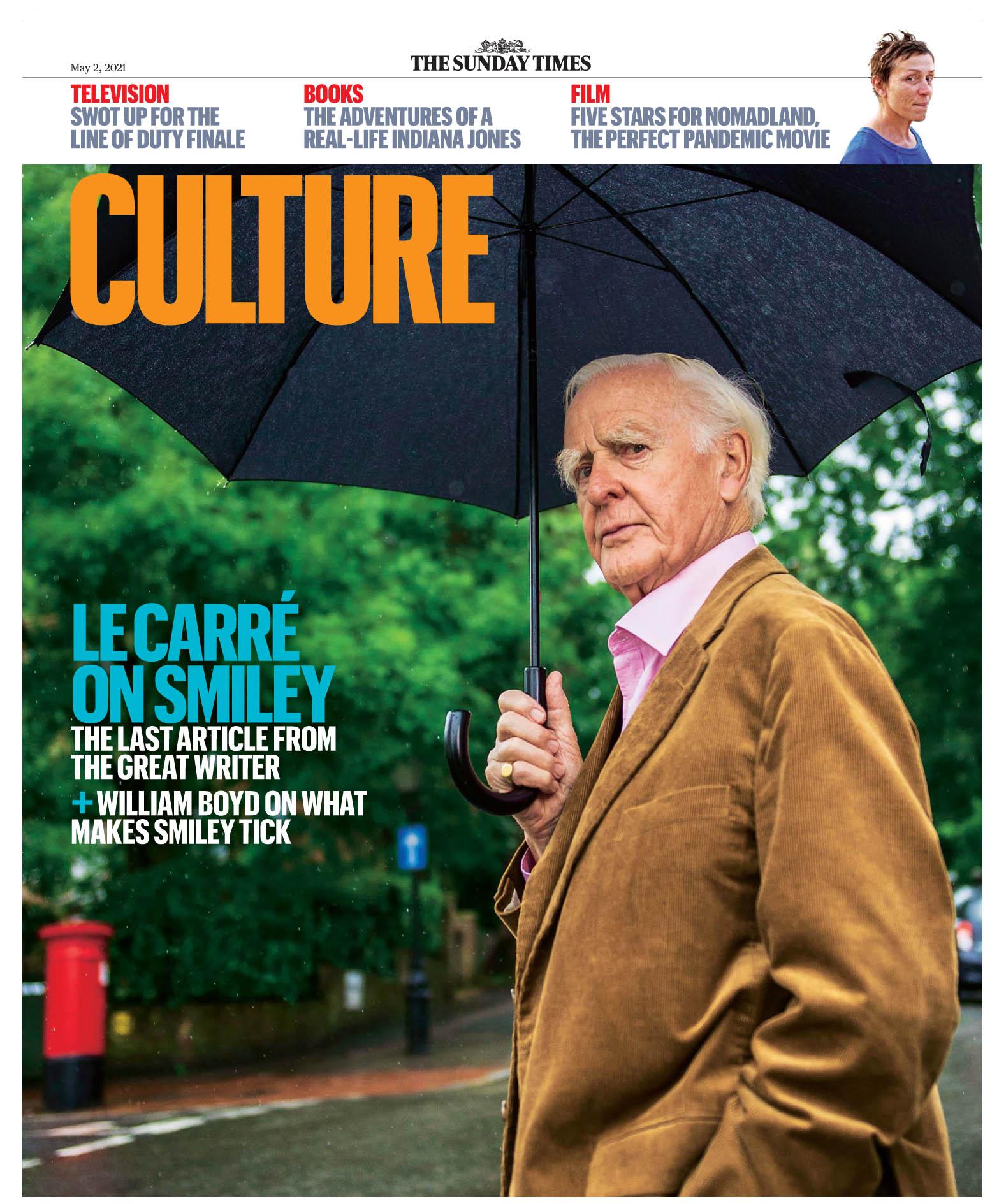 Times 210502 LeCarre 01.jpg