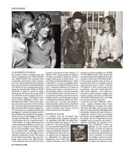 Classic Rock It 2020-12 DBowie 03.jpg
