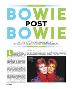 Vinile 2021-05 Bowie 02.jpg
