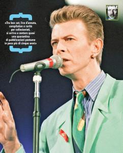 Vinile 2021-05 Bowie 03.jpg