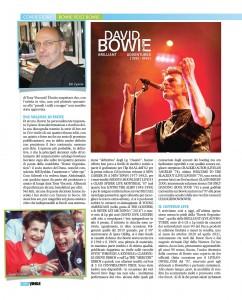 Vinile 2021-05 Bowie 04.jpg