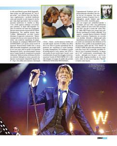 Vinile 2021-05 Bowie 05.jpg