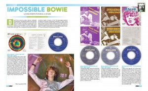 Vinile 2021-05 Bowie 07.jpg