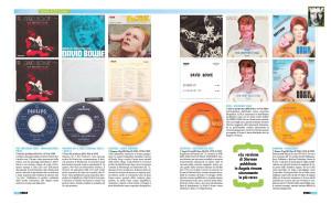 Vinile 2021-05 Bowie 08.jpg