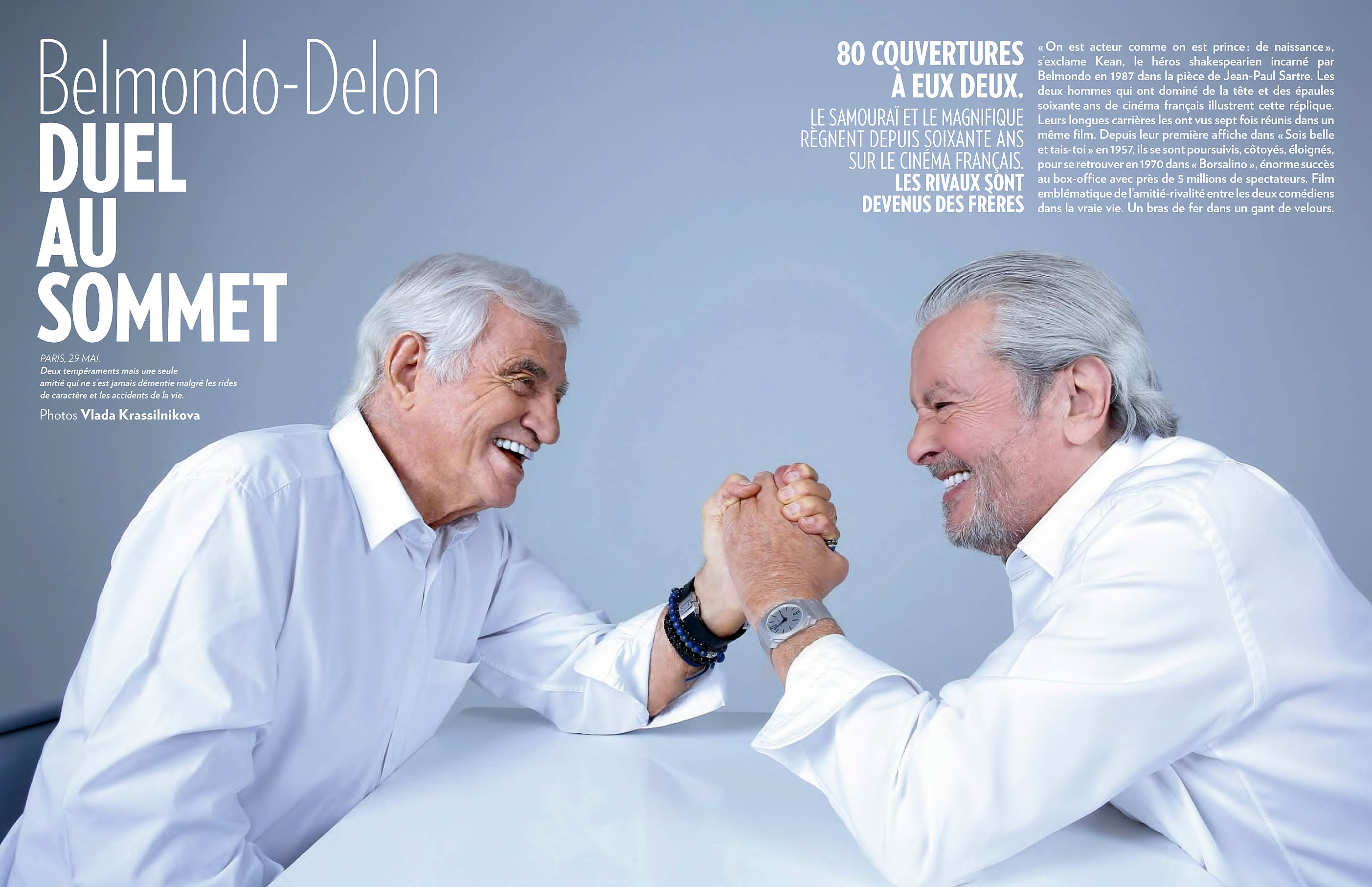 Paris Match 3657 190612 Delon 01.jpg