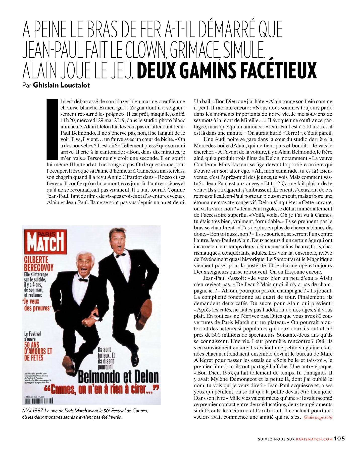 Paris Match 3657 190612 Delon 03.jpg