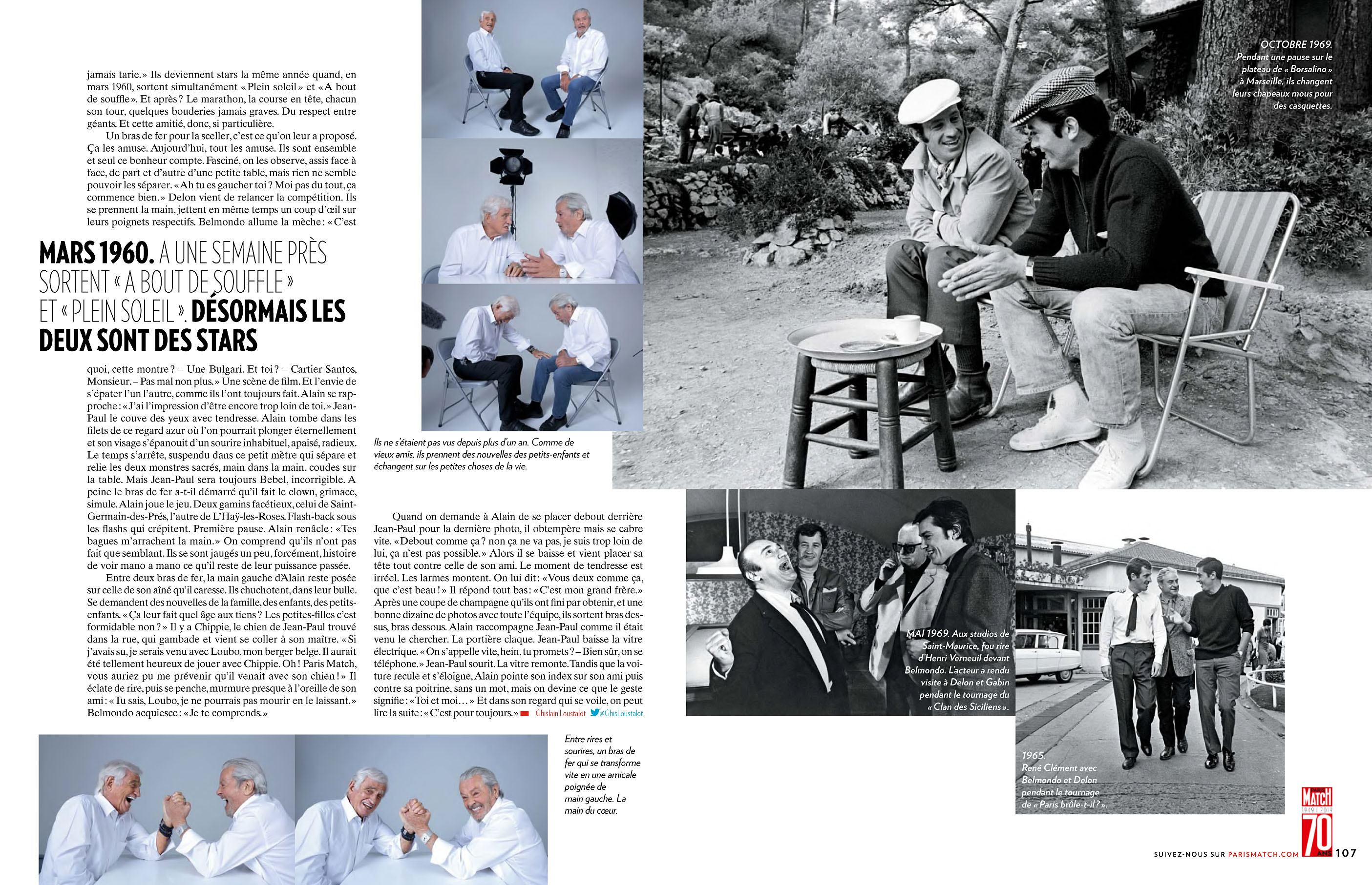 Paris Match 3657 190612 Delon 04.jpg