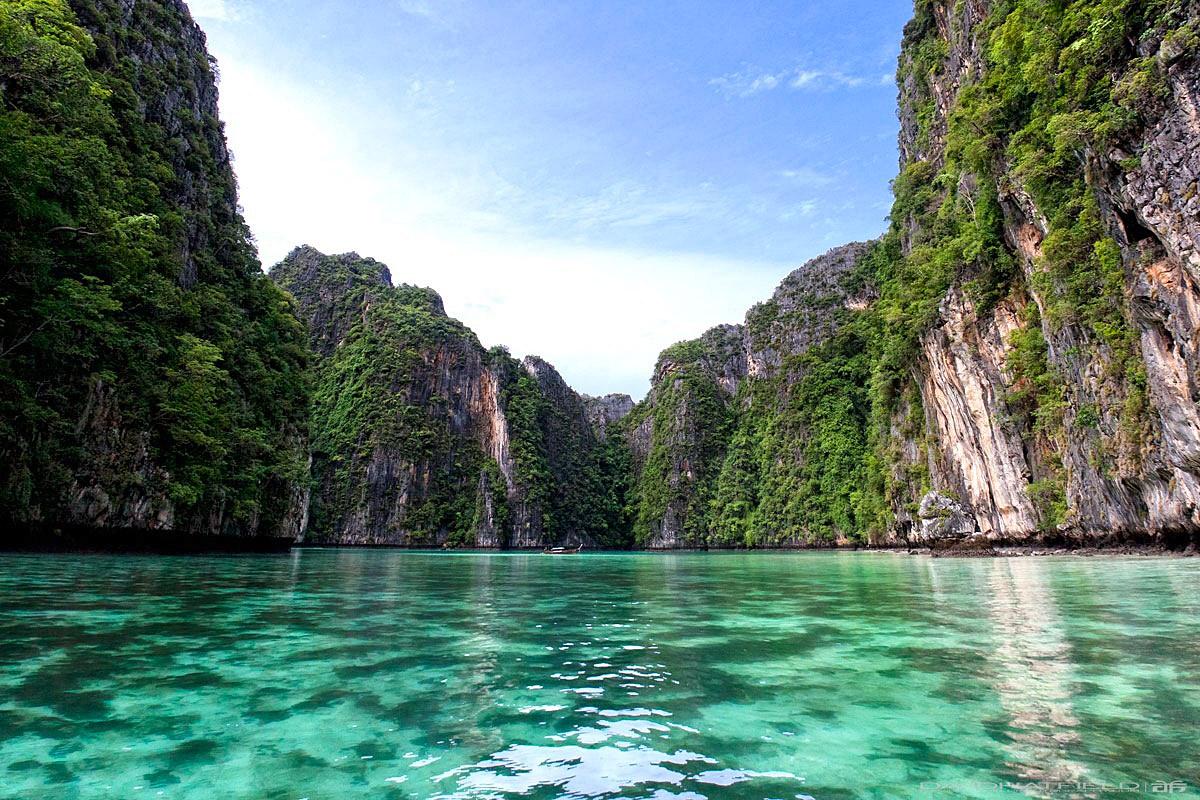 Koh Phi Phi 09.jpg