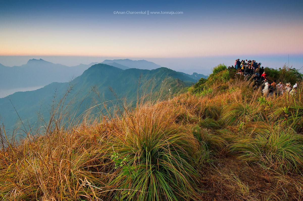 Scenic Thai 130.jpg