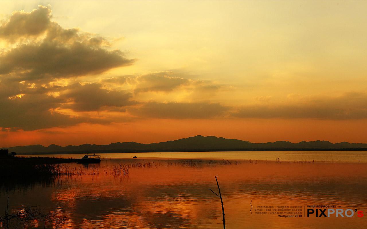Scenic Thai 131.jpg