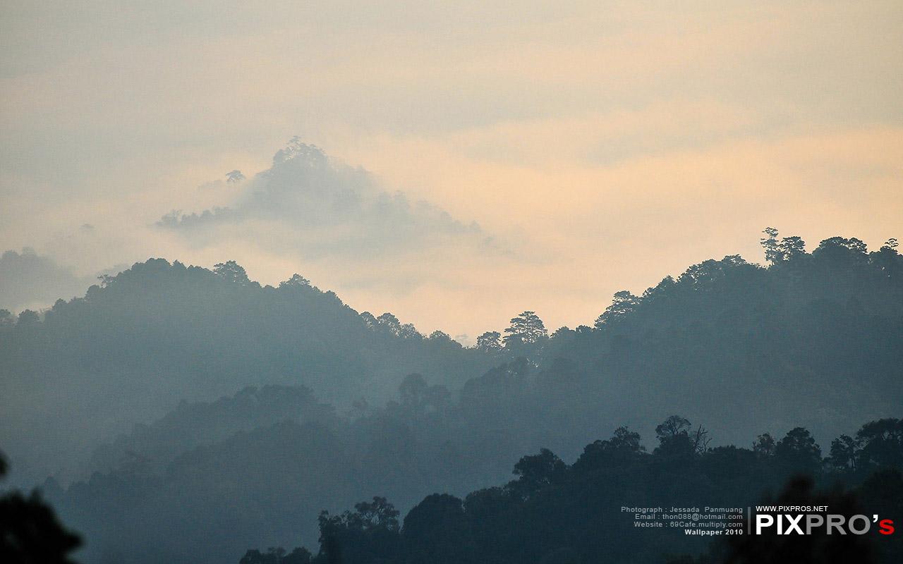 Scenic Thai 132.jpg
