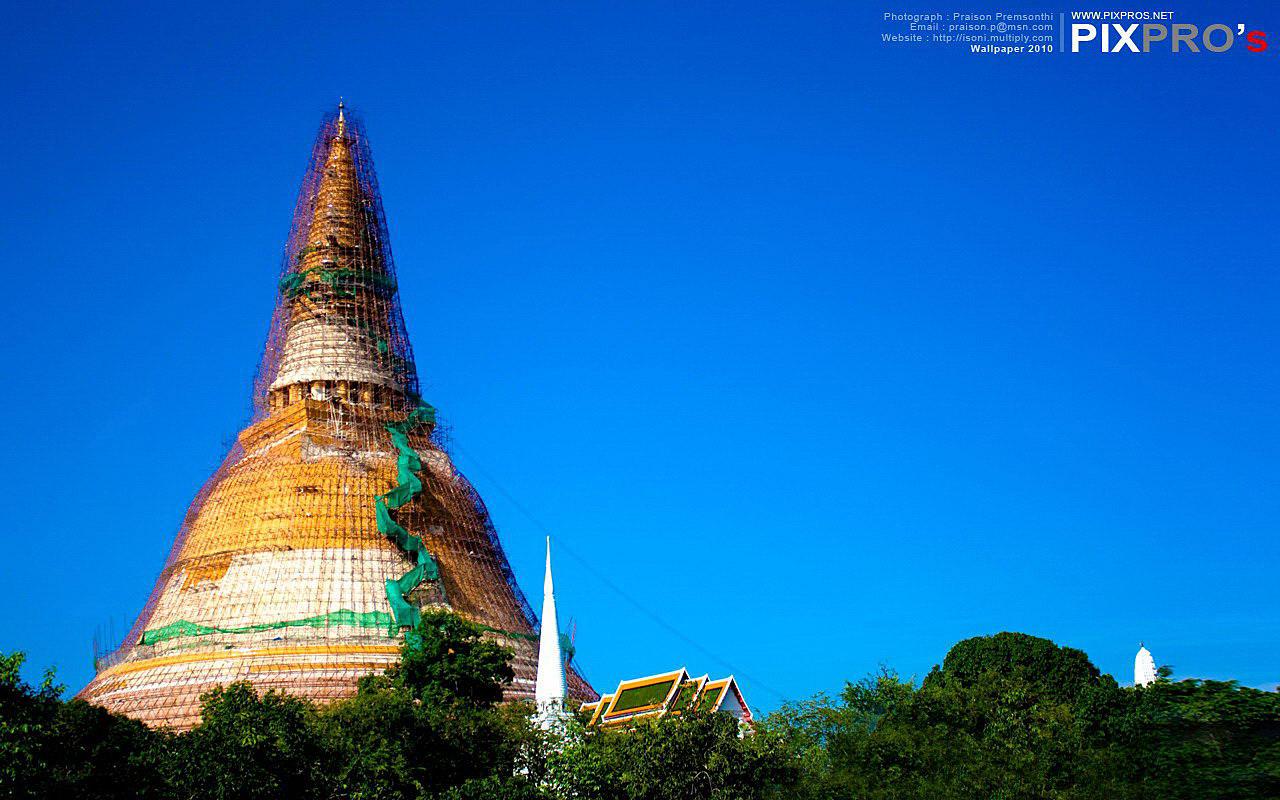 Scenic Thai 133.jpg