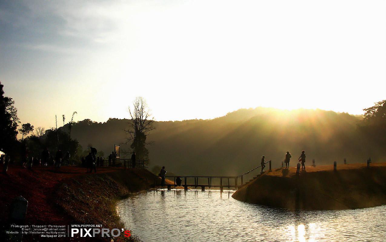 Scenic Thai 134.jpg