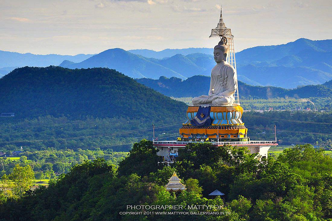 Wat Nong Hoi, Ratchaburi.jpg