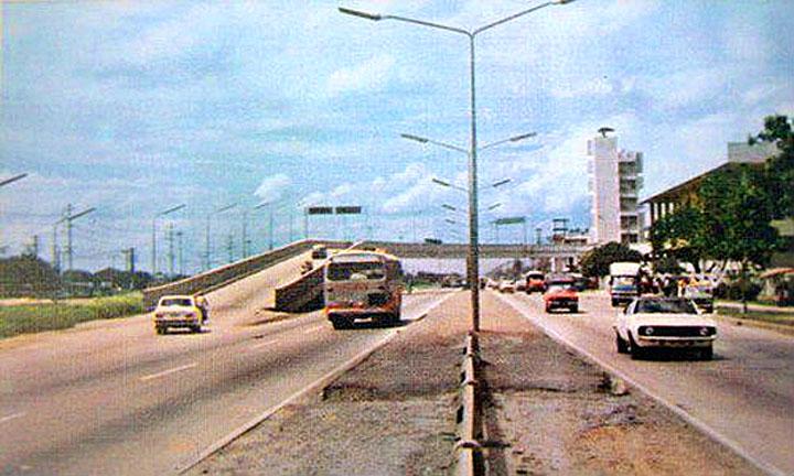 1970s Airport ramp at Don Muang.jpg
