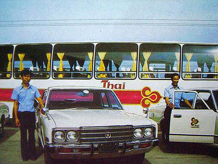 1970s New limos.jpg