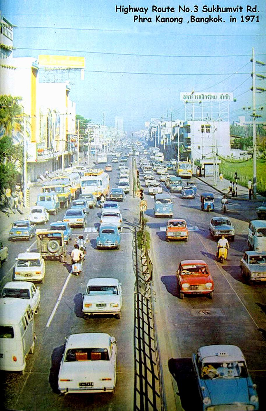 1971 Sukhumvit.jpg