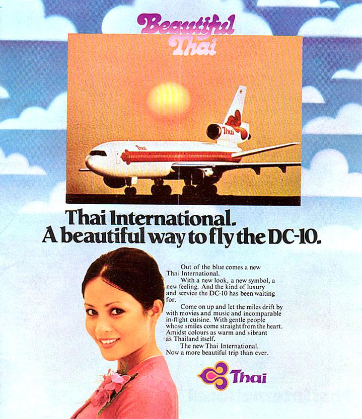 1975 Thai Airways Int'l Promotional advert.jpg