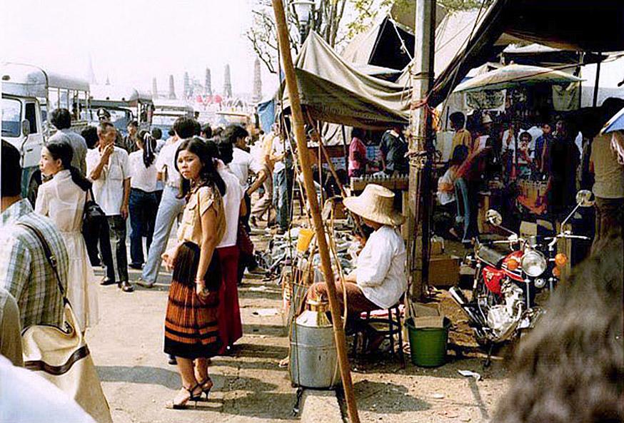1979 Bangkok Sunday Market.jpg