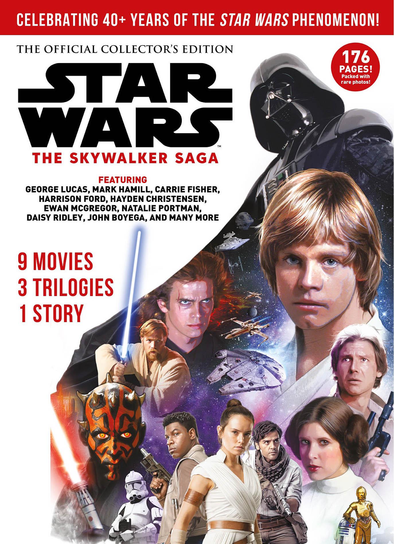 Star Wars - The Skywalker Saga 2021.jpg