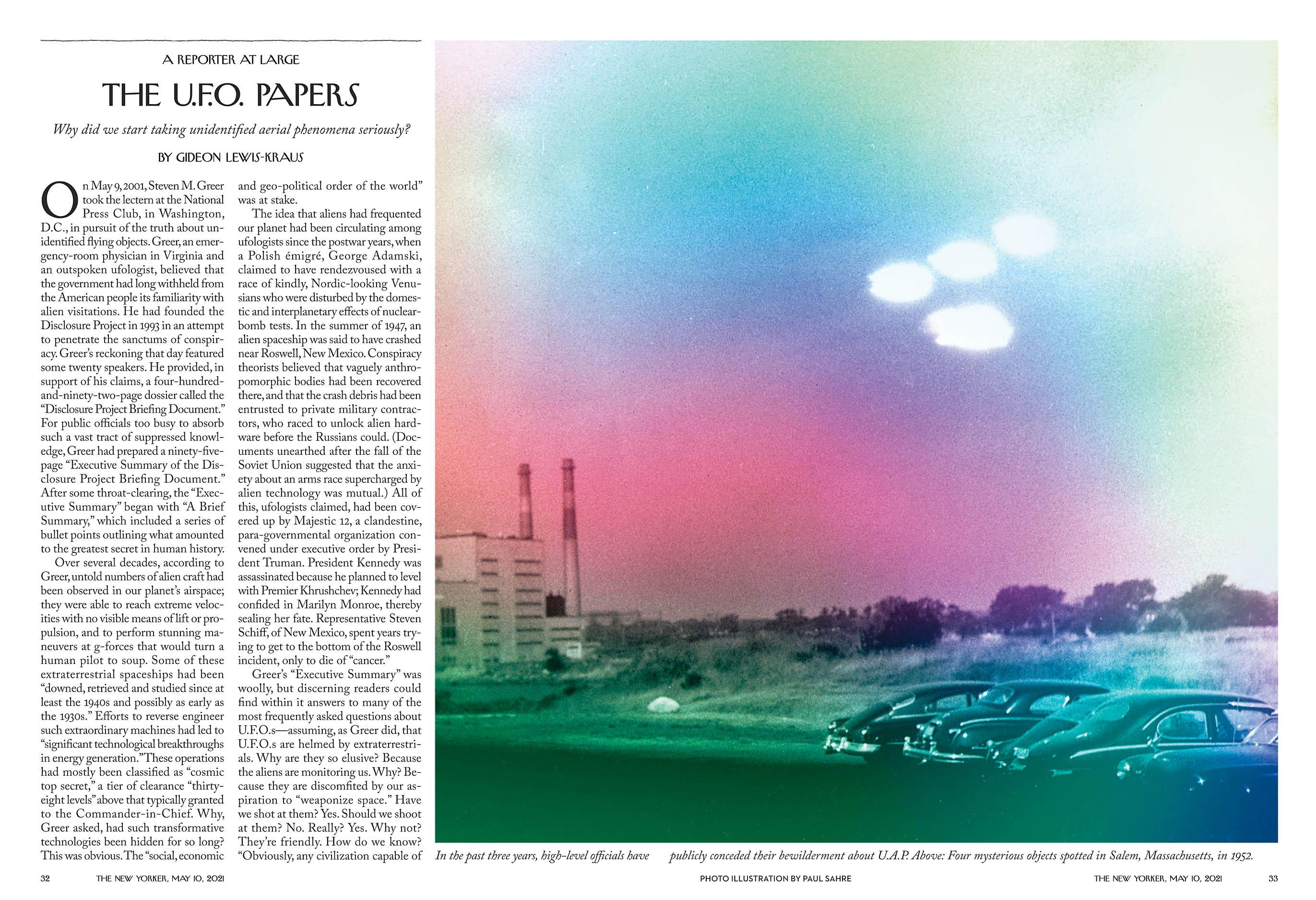 New Yorker 210510 UFO 01.jpg