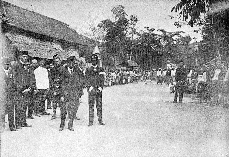1901 Chulalongkorn in Malaysia 02.jpg