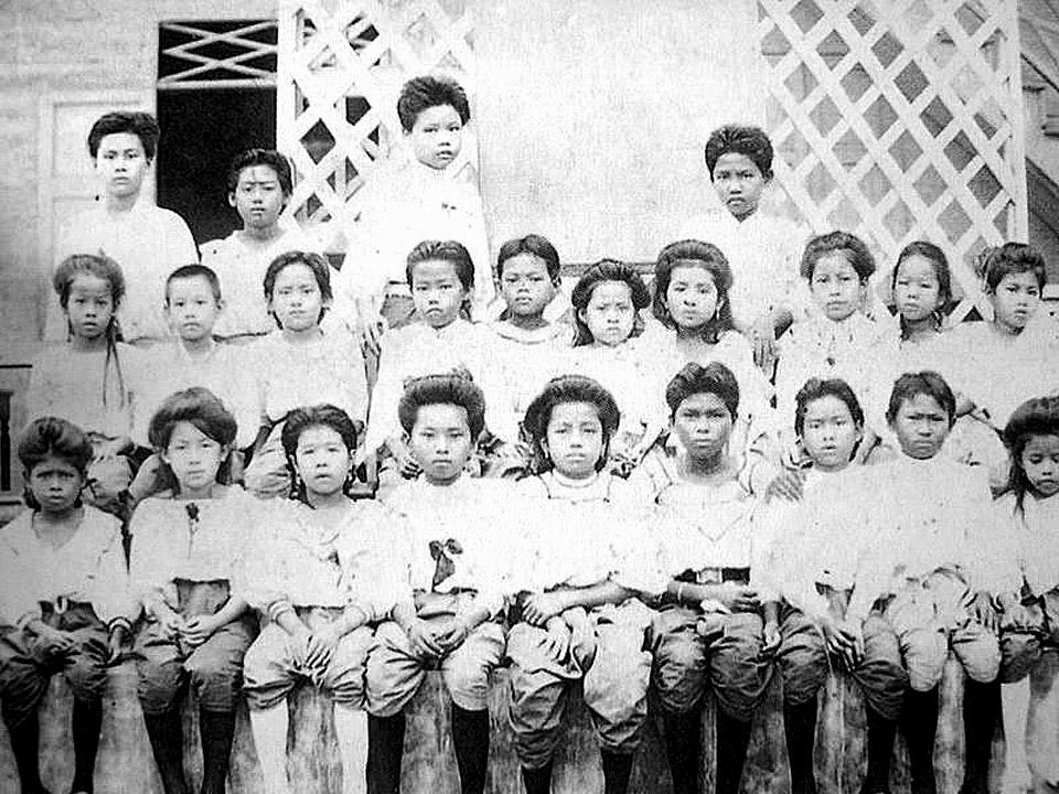 1909 A young Sangwan.jpg