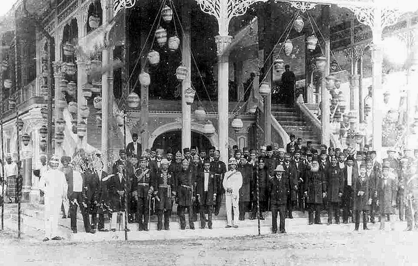 1909 From Siam to Britain.jpg