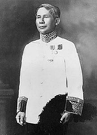 Prince Boonrawd Sreshthaputra.jpg