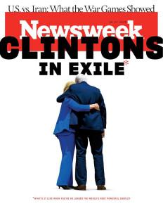 Newsweek 190607.jpg