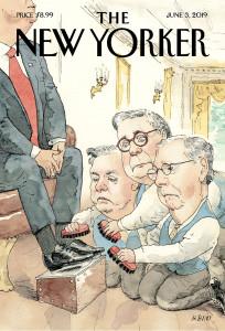 New Yorker 190603.jpg