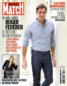 Paris Match 3655 2019-05-29.jpg