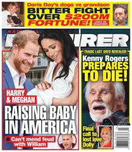 National Enquirer 2019-06-10.jpg