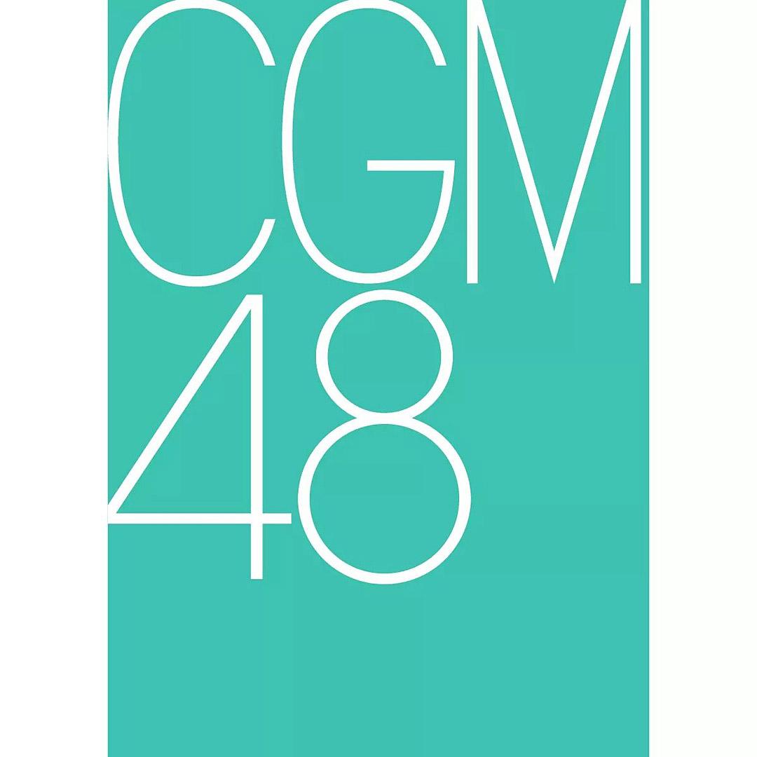 CGM48.jpg