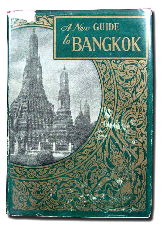 1950 Bangkok Guide Book.jpg