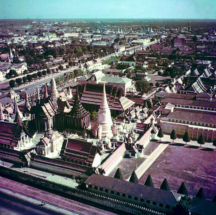 1951 Bangkok.jpg