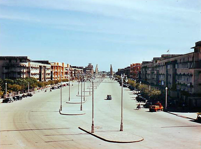 1951 Ratchadamnoern Avenue.jpg