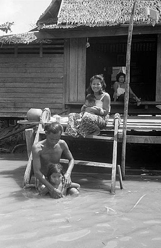 1953 Bath Day.jpg
