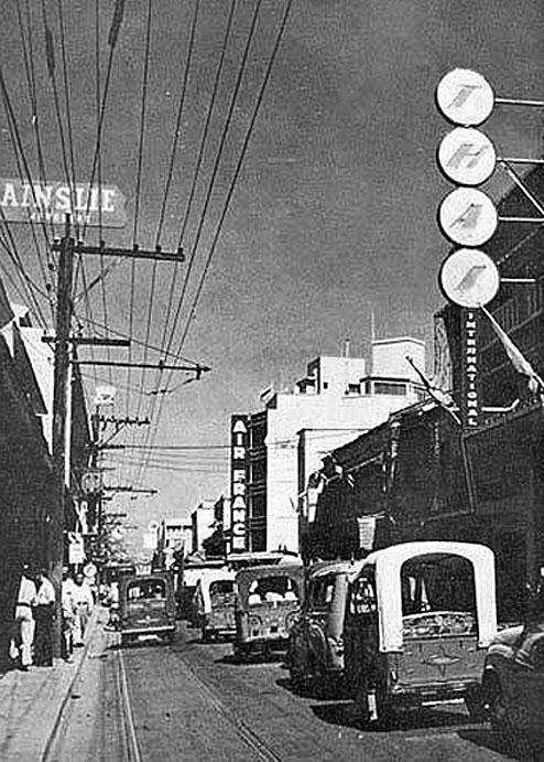 1956 Charoen Krung Road.jpg