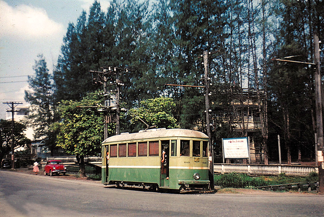 1959 Silom.jpg