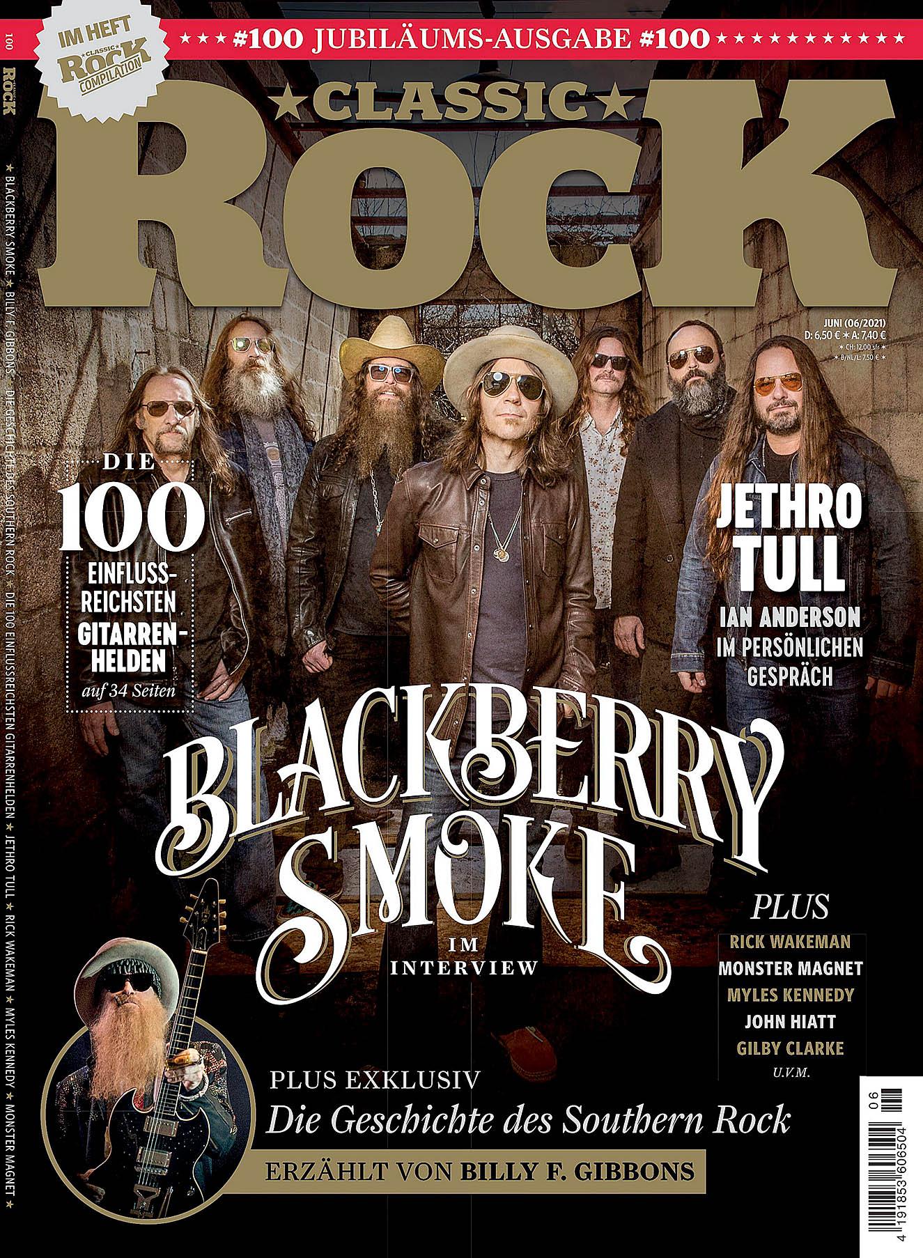 Classic Rock Ger 2021-06.jpg