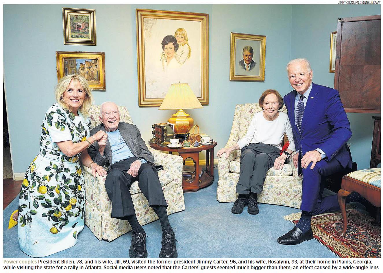 Times 210505 Carter Biden.jpg
