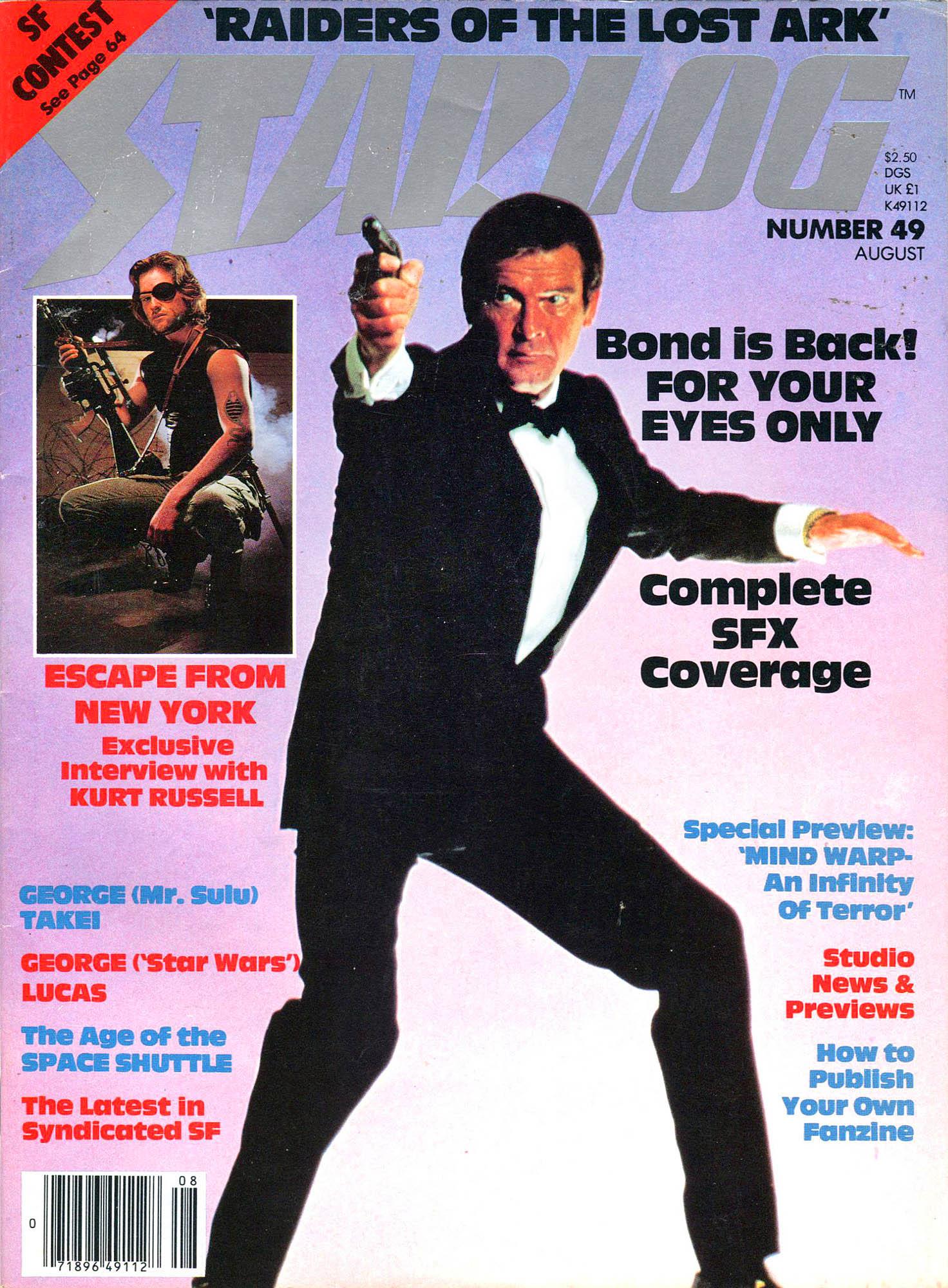 Starlog 049 1981 08 Bond 01.jpg