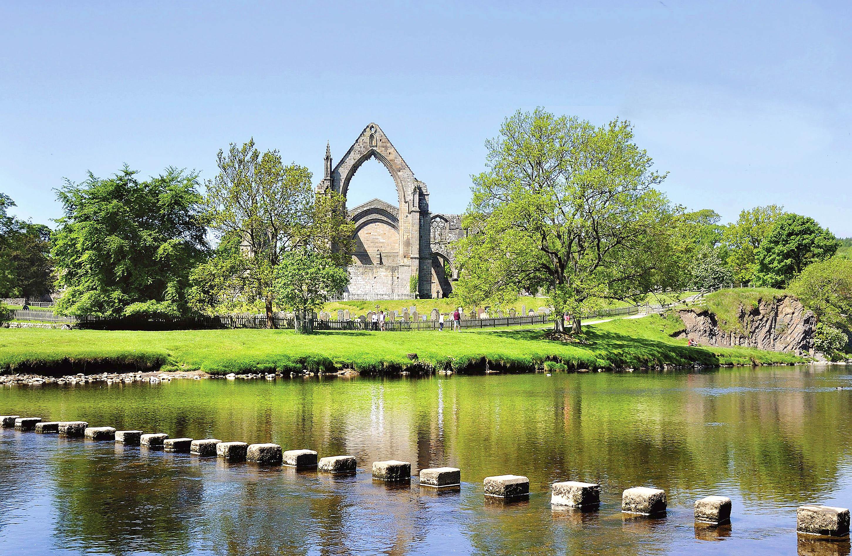 Bolton Priory, Yorkshire Dales.jpg