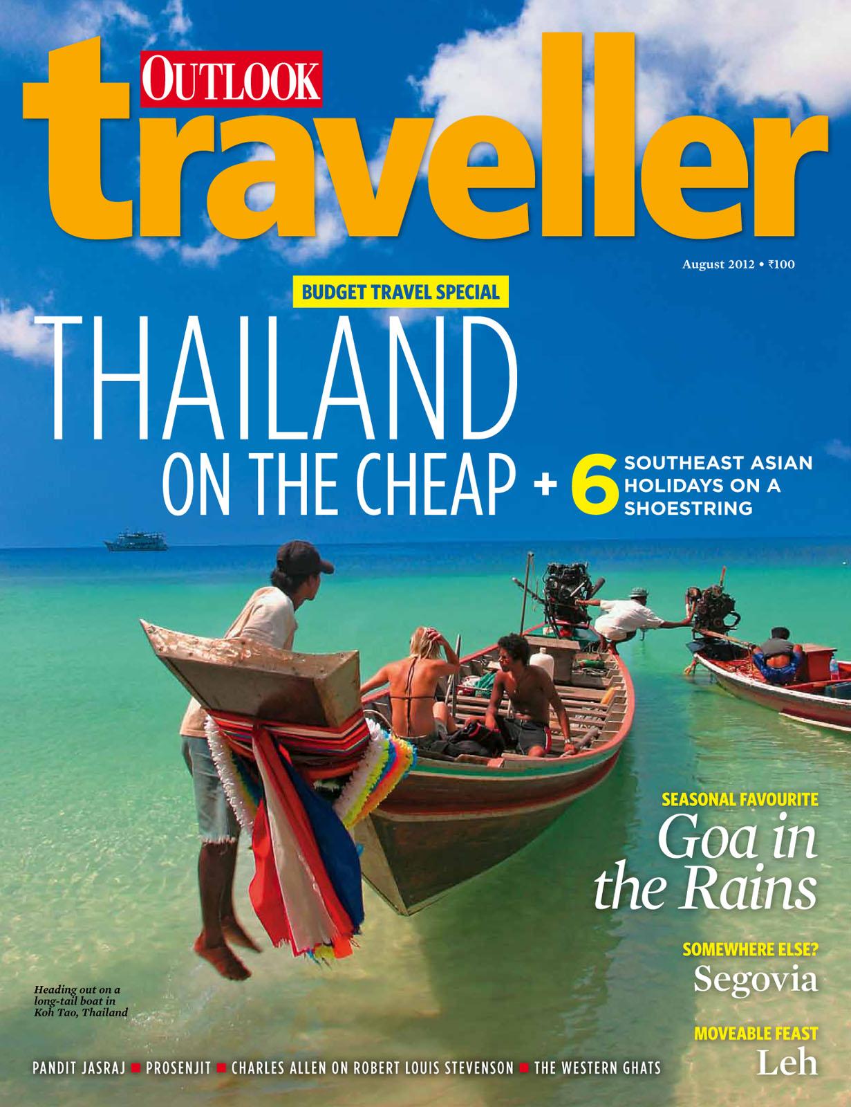 Outlook Traveller 2012-08 Thai-01.jpg