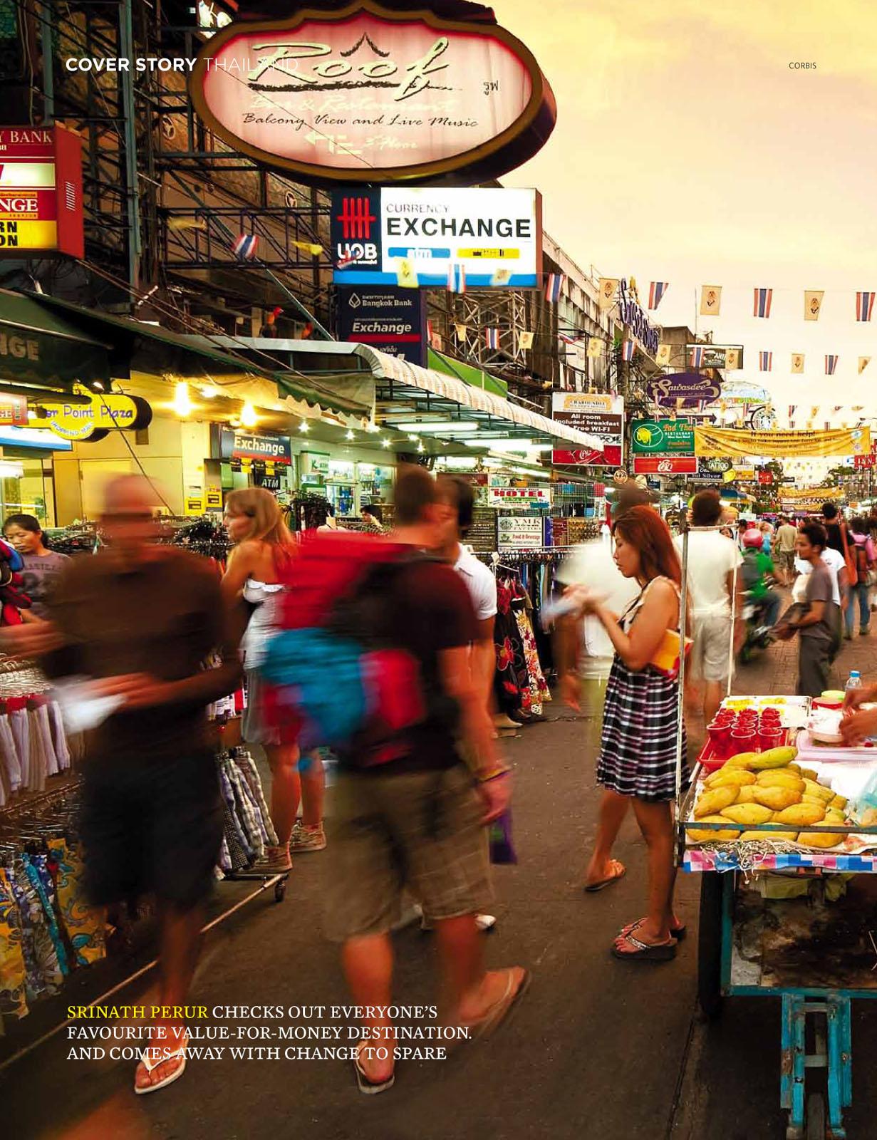 Outlook Traveller 2012-08 Thai-02.jpg