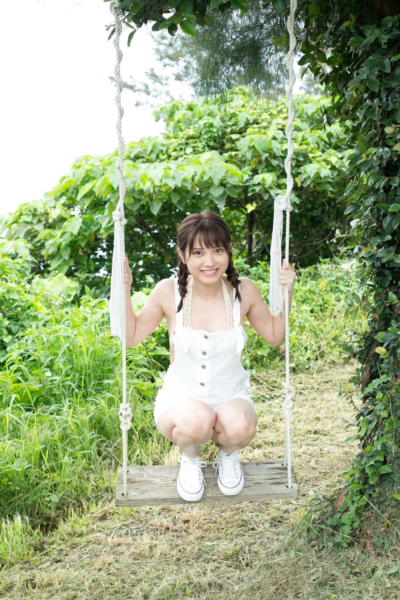 NMomotsuki EnTame 2105 04.jpg