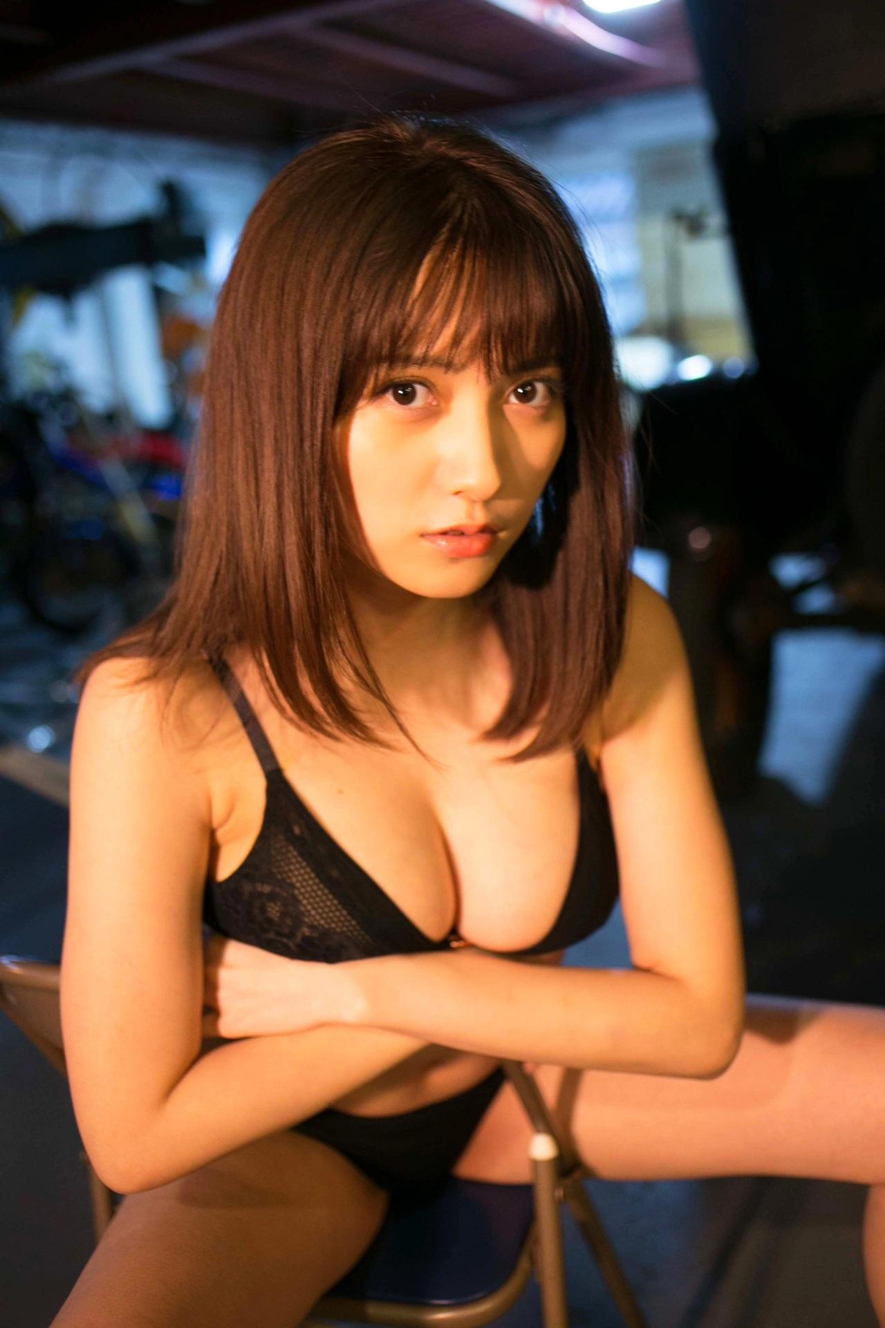 NMomotsuki EnTame 2105 10.jpg