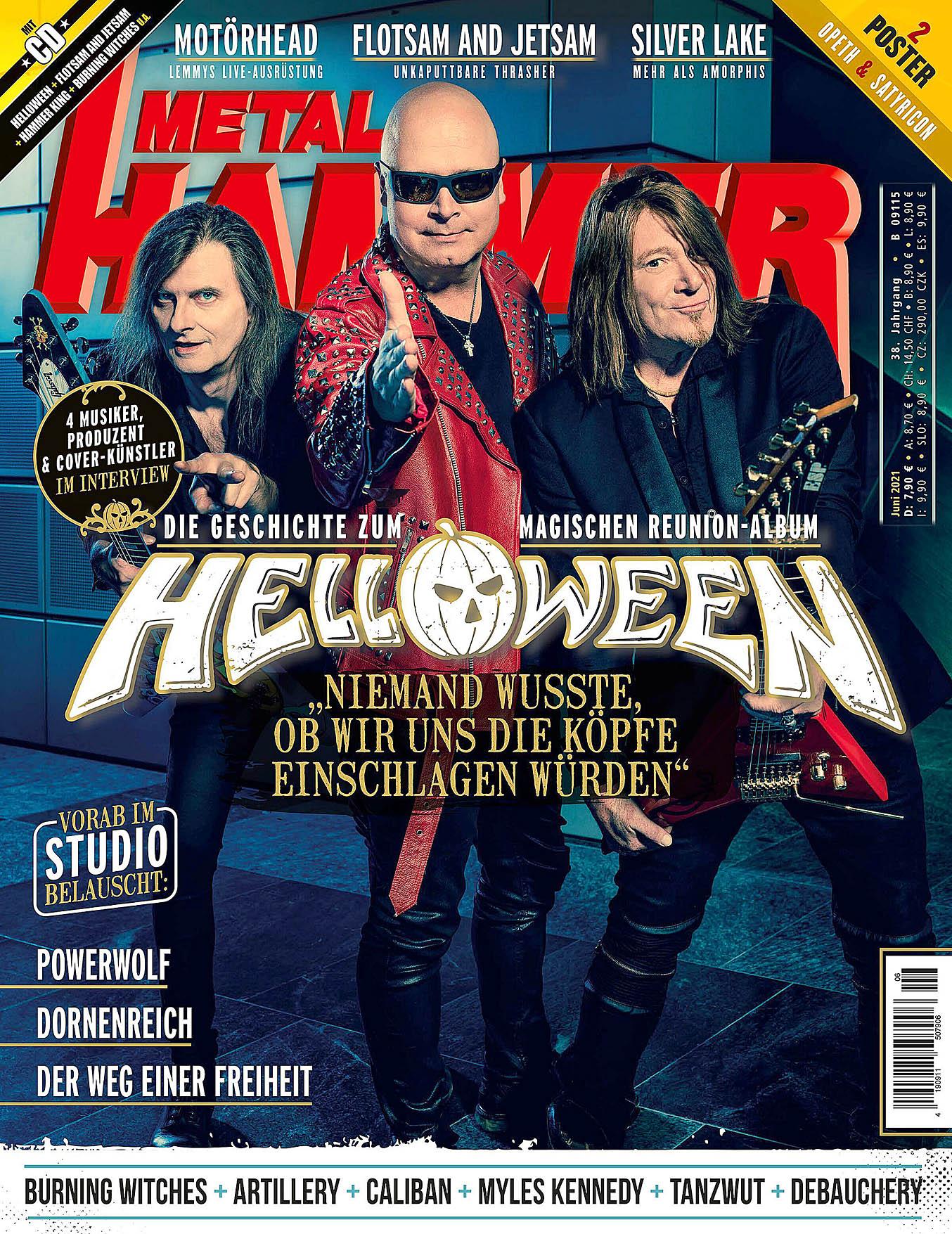 Metal Hammer Ger 2021-06.jpg