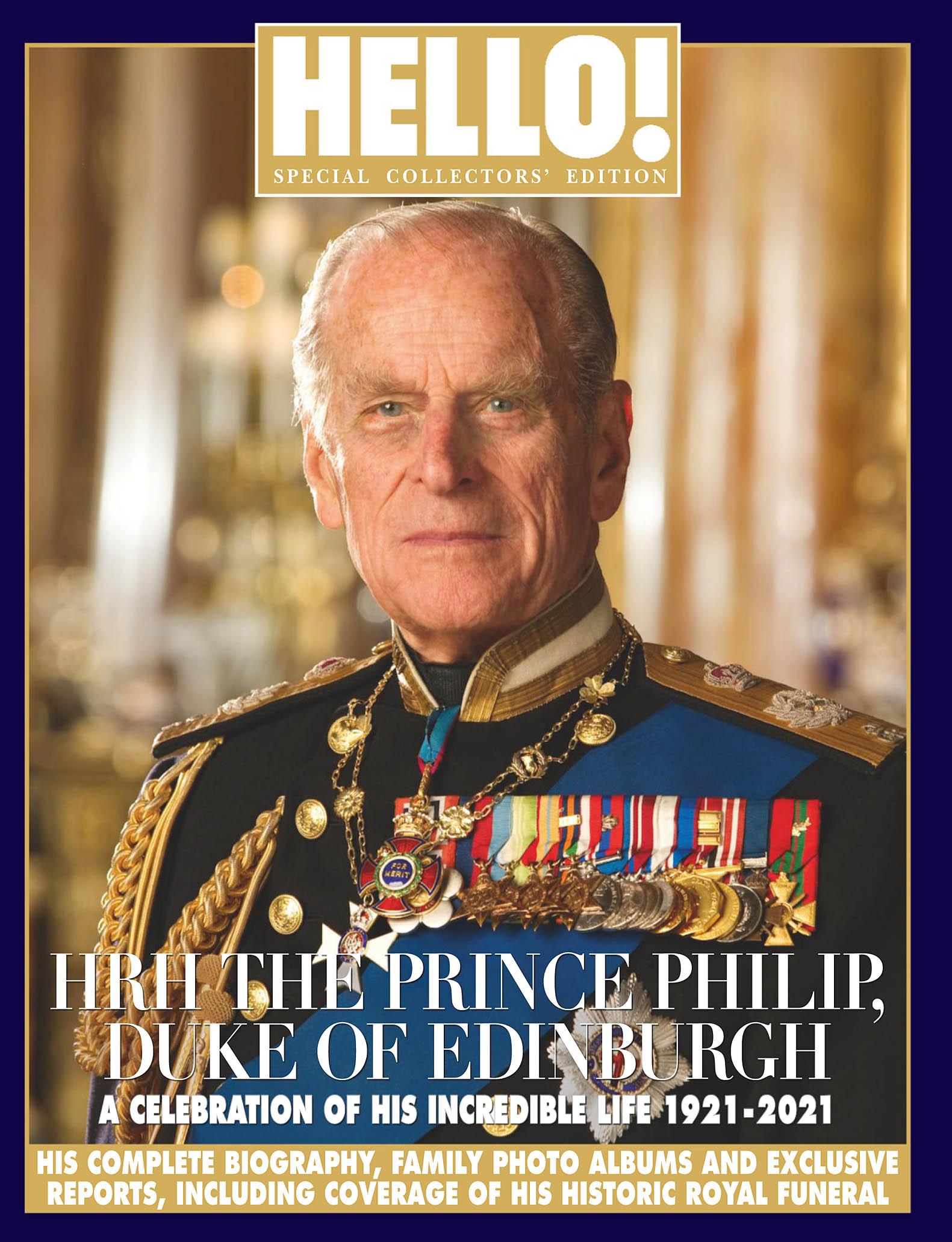 HELLO! UK Sp 2021 Prince Philip-1.jpg